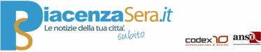 Immagine PiacenzaSera