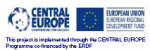Logo Central Europe