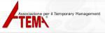 logo atema