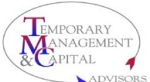 logo capital advisor