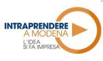 logo singolo