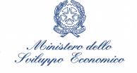 ministero-sviluppo